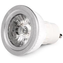 Lampada Led 5w SHA05