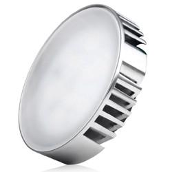 Lampada Led 5w gx53 SAM06