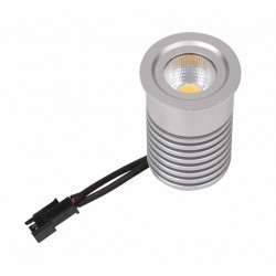 Modulo led Sharp 5W 35mm