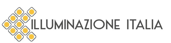 Illuminazione Italia - SpotLine Srl
